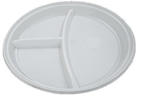 Ambalaje plastic