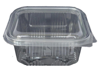 Caserola L105-500gr