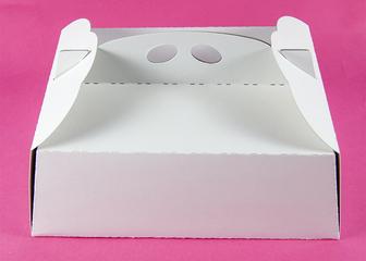 Cutii Tort 25x35