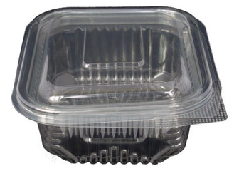 Caserola L102-250gr