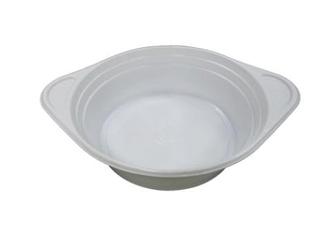 Caserola supa 350ml