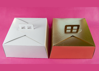 Cutii Tort 30
