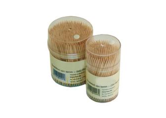 Scobitori lemn