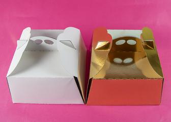 Cutii Tort 25