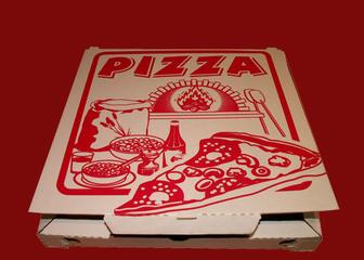 Cutie Pizza 32