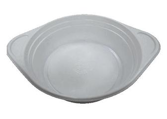 Caserola supa 500ml