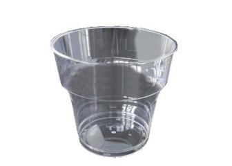Pahar cristal